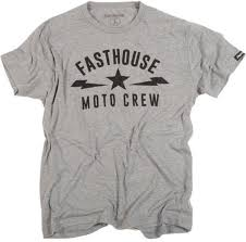 Moe S Home Collection Rx 1009 37 Red Street Wall Decor In Fasthouse 2016 Fall Mens Mx Bmx Lifestyle Short Sleeve Tees