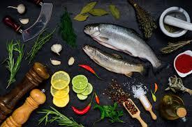cuisine de saison de saison des recettes faciles et gourmandes