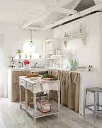 best kitchen layout with island kitchen kitchen layout options and ideas pictures tips more hgtv