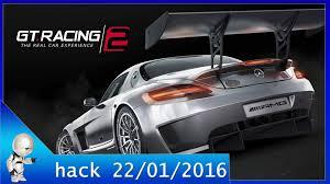 hack gt racing 2 pc windows 8 8 1 10 cheat engine alcione