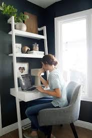 Guest Bedroom Decorating Ideas Guest Bedroom Office Ideas Fallacio Us Fallacio Us