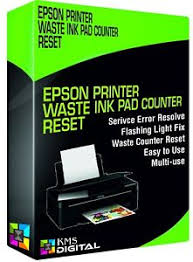epson r230 waste ink pad resetter free download epson printer waste ink pad counter reset stylus photo service ebay