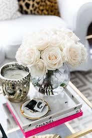 199 best home decor accessories images on pinterest home decor