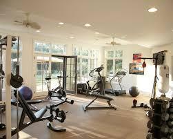 download home gym ideas homecrack com