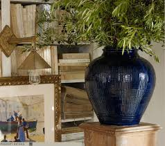 ralph home interiors 170 best ralph home nautical and style images