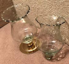 home interior votive cups home interior votive cup ebay