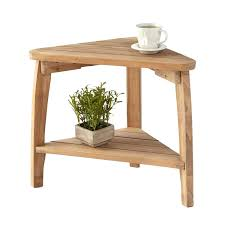 wedge shaped end table wedge shaped end tables coffee conference tacsuo org