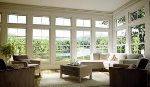 Home Design Windows And Doors Benefits Of Energy Efficient Windows And Doors