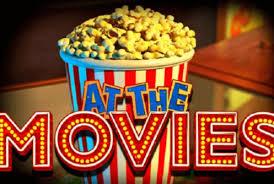 at the movies slots review u0026 bonus