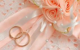 wedding flowers hd wedding flowers and ring wallpapers hd desktop wallpapers1920
