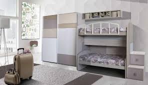 Cameretta Neonato Usata by Gsg Camerette Idee Per Interior Design E Mobili