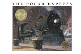 best christmas books for kids and families