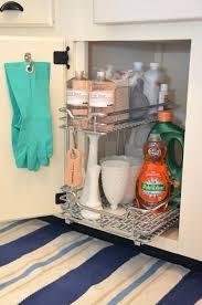 under cabinet trash can ikea 100 images under kitchen sink
