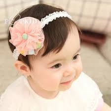 baby girl hair new arrival 30pcs lot baby lace headbands princess style baby girl