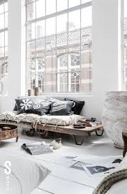 grey home interiors scandinavian home home design ideas
