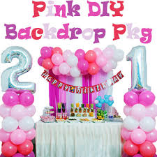 party supply wholesale get wholesale party supplies balloons to save money and time