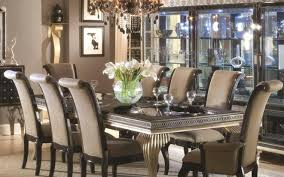 Used Dining Room Furniture For Sale Dining Room Exotic Dining Table For Sale Kenya Satisfying Dining
