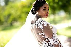 hiring wedding dresses wedding dresses south africa buy or hire sa wedding dress designers