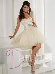 tiffany damas dresses 2017 prom dresses bridal gowns plus size
