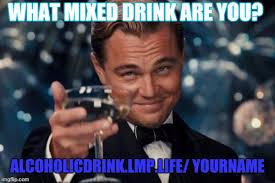 Memes Lmp - leonardo dicaprio cheers meme imgflip