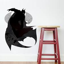 Instant Pot Decals by Online Get Cheap Halloween Bat Art Aliexpress Com Alibaba Group