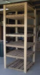 Wood Shelves Plans by Best 25 Cheap Shelves Ideas On Pinterest Cheap Shelves Diy