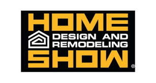 home design and remodeling view our upcoming events miami convention center