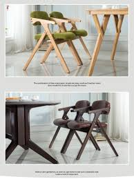 online buy wholesale wooden conference chairs from china wooden