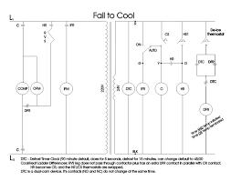 armstrong furnace wiring diagram wiring diagram simonand