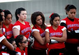 Flag Football Tips Western High Flag Football U2013 Las Vegas Review Journal