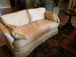 Clean Upholstery Sofa Upholstery Cleaning Boston
