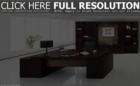 Modern Italian Office Furniture by Modern Office Furniture Rental U2013 Kisupo