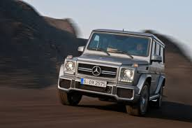 kris jenner mercedes suv suv mercedes amg truck luxury planet vehicle