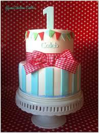 1st birthday cake ideas happy healthy mumma