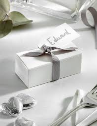 wedding cake boxes for guests wedding cakes ideas delicious wedding cakes in transparent