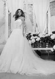 3000 3499 wedding dresses