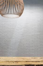 eden u0026 calce brick effect tile ragno