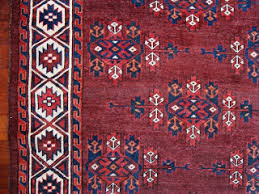 Bokhara Rugs For Sale Tea And Carpets Turkmen Carpets From Bukhara To The Black Desert