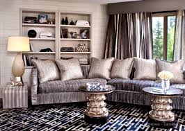 kris jenner home interior inside kris jenner s gorgeous calabasas mansion photos