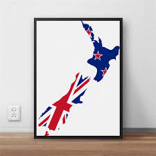 Home Decoration Painting by Popular World Map Country Buy Cheap World Map Country Lots From