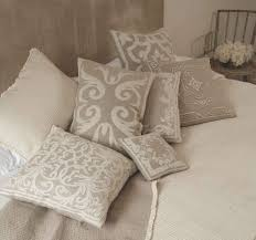 cushions to accessorize any space décor nidhi saxena u0027s blog