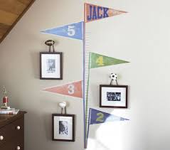 Wall Decor Ideas For Bedroom 40 Cool Kids Room Decor Ideas That You Can Do By Yourself