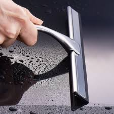 How To Make Window Cleaner Oven Door Glass Cleaner Gallery Glass Door Interior Doors