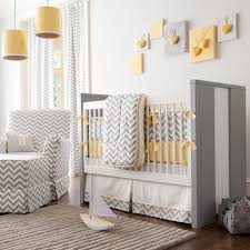 chevron room decor ideas kids transitional with drum shade white