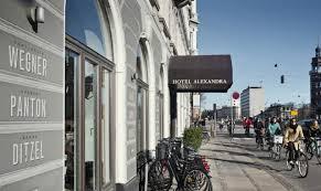hotel alexandra copenhagen denmark booking com