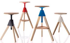magis tom u0026 jerry stool hivemodern