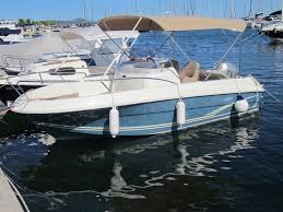 jeanneau cap camarat 5 5cc style for rent biograd na moru croatia