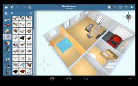 home design 3d mac anuman 100 home design 3d pc game design home