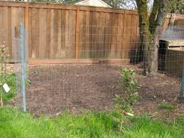Enclosed Backyard Free Grazing Frame Plans For Backyard Chickens Coop Thoughts Blog