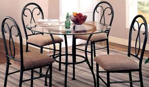 Oval Bistro Table Spectacular Oval Dining Table Bassett Furniture Fic Metal Patio